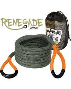 """Renegade 3/4"""" x 30'"""