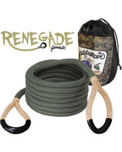 """Renegade 3/4"""" x 20'"""